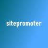 sitepromoter