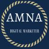 Amna96