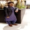 shariquehussain
