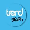 trendgraph