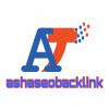 ashaseobacklink