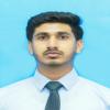 Madhushan1993