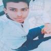 TalhaAfzal400
