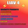 Liav4