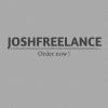 Joshfreelance