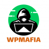 Wpmafia