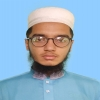 HasanKabir77