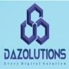 dazolutions