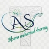 Afsana98