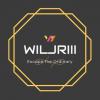 wiljriii