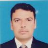 Muhammadazhar