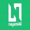 nayem141