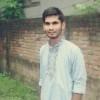 HasanShahriar