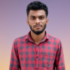 JawatShahriea