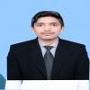 MuhammadHaris27