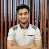 FahimShahriar