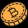 cryptodeiv