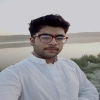 AbuHuraira786