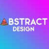 AbstractDesign