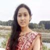 Tisharay22