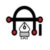 Logohutaj