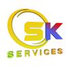 SkService