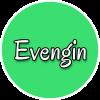 Evengin