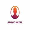 graphicmaster27