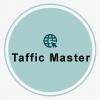 TrafficMaster2