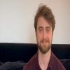 Justinwade