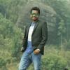 Akashtalukder