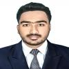 muhammad630