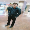 Talhasharafat11