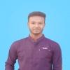 MoshabbirSeo