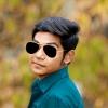 shagorhasan