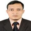 Anwar7214