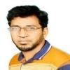 KaziAshraf