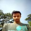 Rahulbiswas001