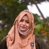 FouziaFayeja96