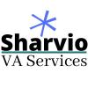 Sharvio