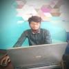 rofiqul