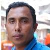 shahidul1983