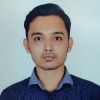 joykumarpal