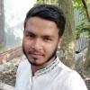 sharif1998