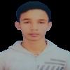Farhan2004