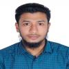 imtiazuddin2492
