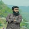 arshadul80