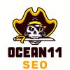ocean11SEO