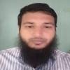Shahriar73