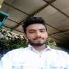 Shahoriar